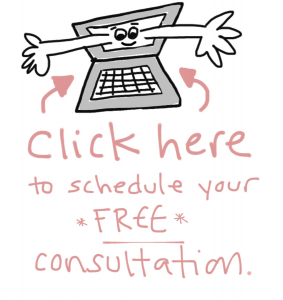 Request a complimentary consultation