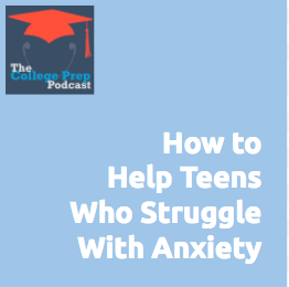 how to help our teens from Parents can help by sitting down to work through the schedule with their teen pinpoint the wants and the needs as you go, so that they organising school work and assignments from kids health 5 ways to manage your teens' social media lives from huffington post how to help your teen manage their.