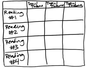 university essay proofreading website action essay from preschool observation essay lepninaoptom ru critical observation essay resume checklist for students the resume sample resume