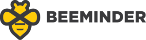 Beeminder, Tool, Tools, Habits, Habit, Thomas Frank, Gretchen Wegner, High School, College
