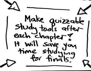 final exam study tips