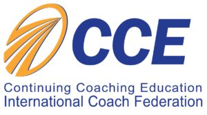 Gretchen Wegner | ICF | International Coach Federation | Continuing Education