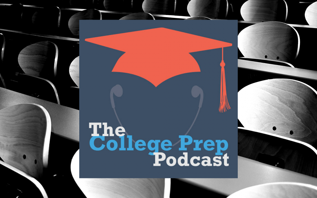 294: Learning How to Learn: Hot Tips from a University Learning Center